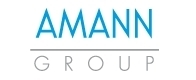 Our customer - Amann Group