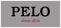 Our customer - Pelo
